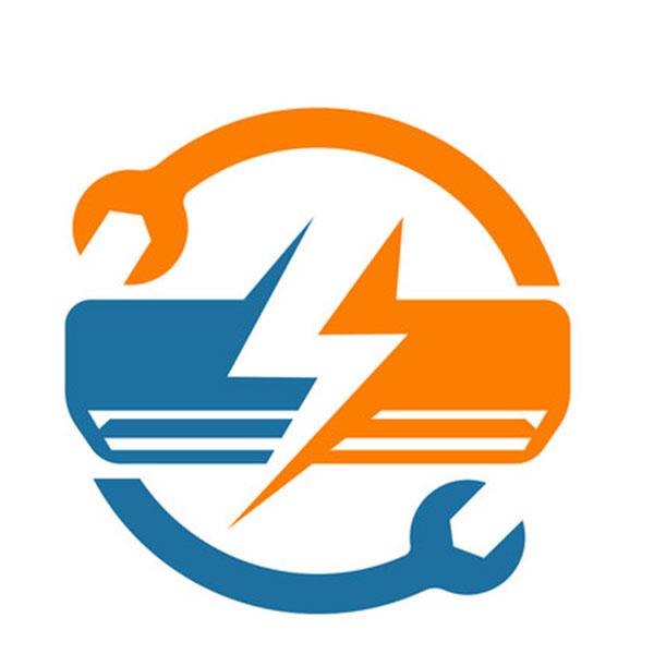 سیم کشی برق کولر گازی / کولر زانتی / کولرگازی زانتی / اسپلیت زانتی / زانتی / zaneti / کولر گازی / کولرگازی / اسپلیت / اسپیلت زانتی
